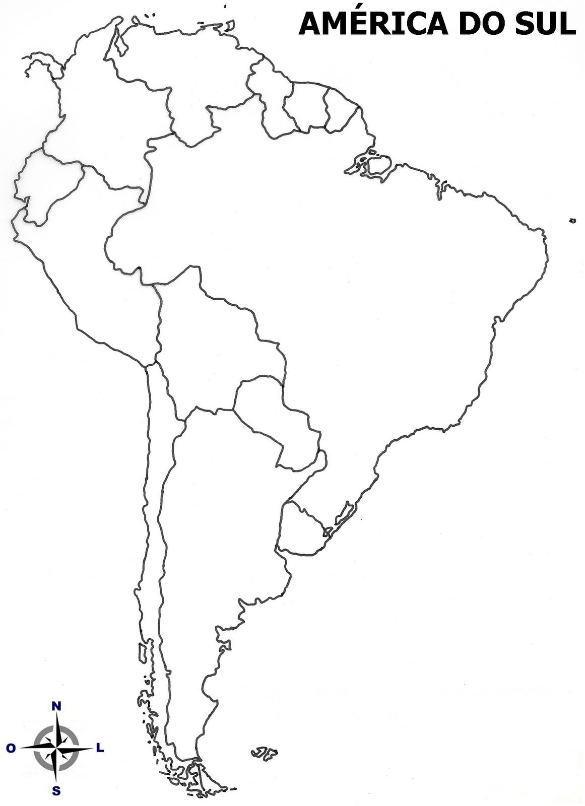 Professora Regina Bolico Atividades Com Mapas