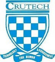 CRUTECH 2017/18 2nd Choice & Supplementary Post-UTME/DE Form Out