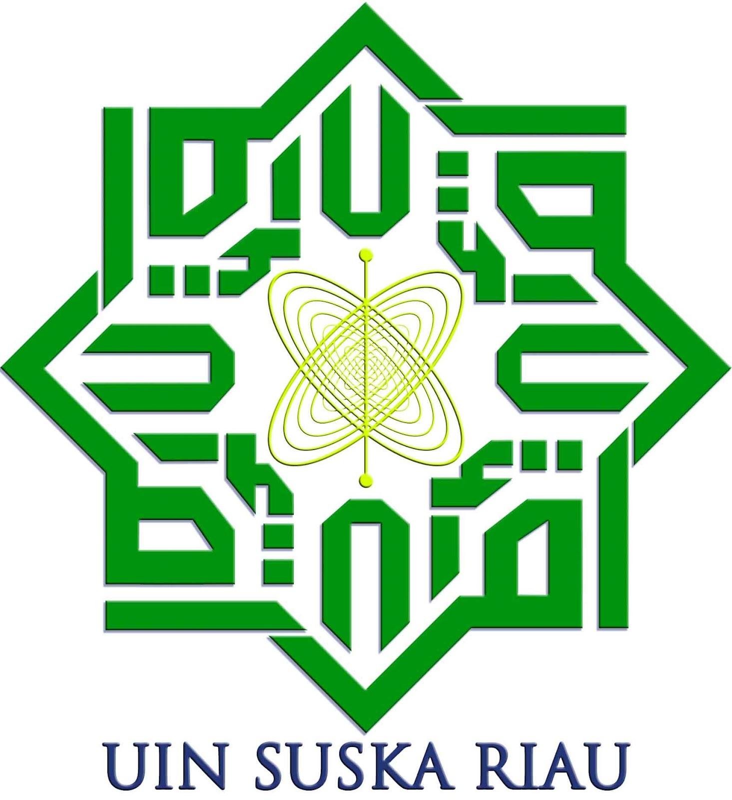 Kumpulan Makalah Cover Makalah Uin Suska Riau
