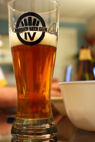 Craft Beer Drinkers Are Annoying