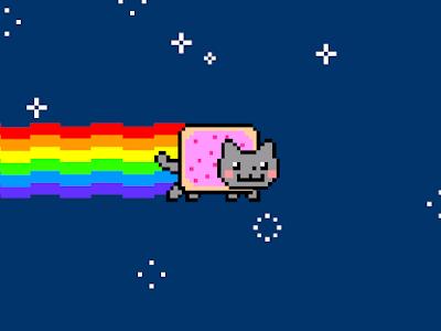 Nyan-Cat V1.0