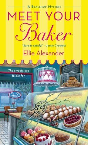 Cake Shop Portland Road South Norwood