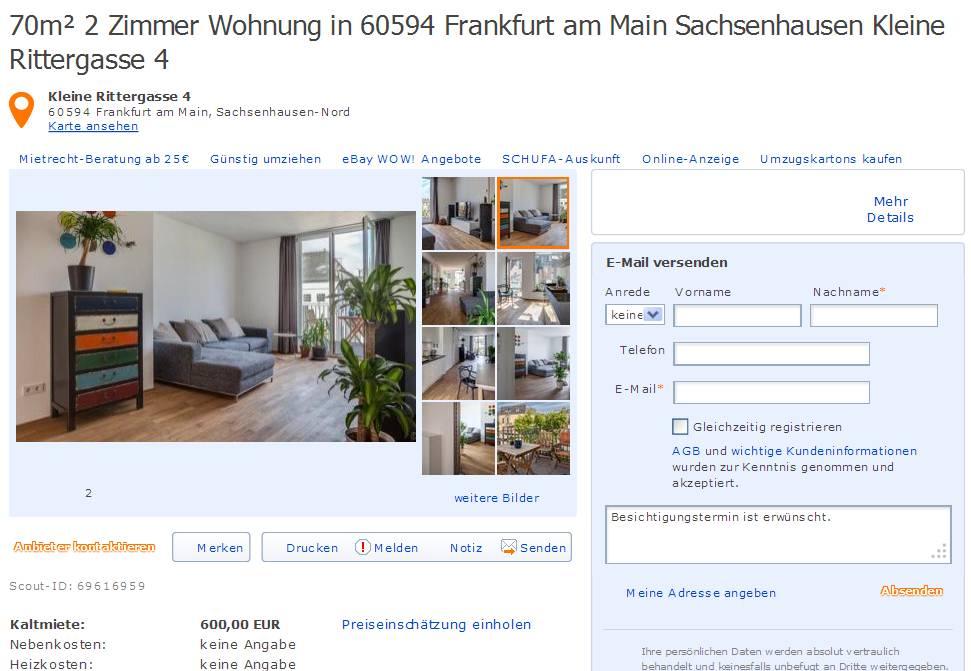 11 mai 2013. Black Bedroom Furniture Sets. Home Design Ideas
