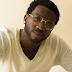 Gucci Mane emite interessantes opiniões musicais em nova entrevista com o Malcolm Gladwell