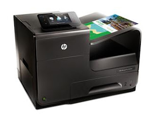 HP Officejet Pro X551dw Driver & Review