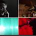 VIDEO : Mwana FA. A.Y. & Fid Q - Upo Hapo (Official Video)    DOWNLOAD MP4
