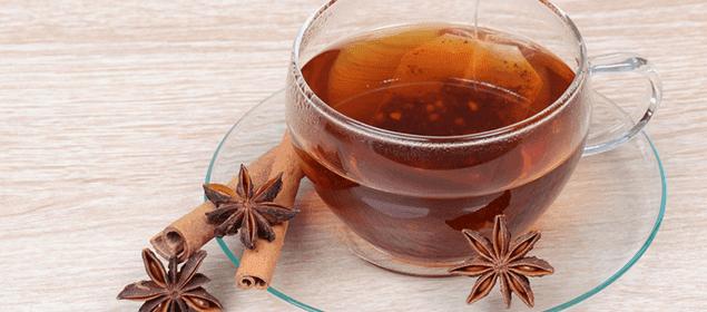 remedios para desinflamar el vientre
