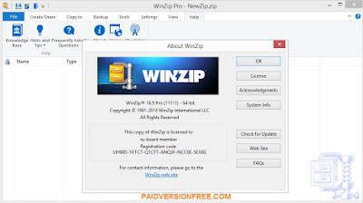 download-winzip-gratis-full-crack