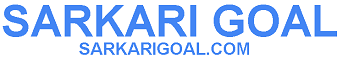 SarkariGoal.com : Sarkari Results, Latest Online Form | Result 2019