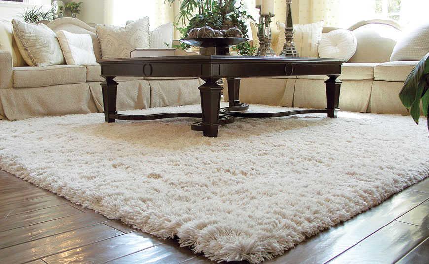 Ironisnya Karpet Sering Datang Sebagai Afterthought Decorative Yang Terburu Buru Setelah Semua Elemen Lain Dari Sebuah Ruangan Di Tempat Memilih