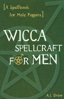 Wiccan Books ~ Wicca Witch 4 Book Blog