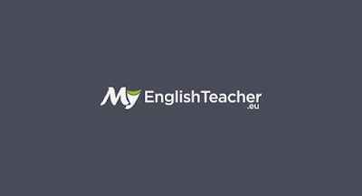 https://www.myenglishteacher.eu/blog/english-vocabulary-with-pictures/
