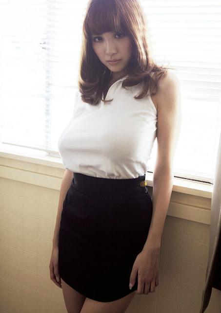 RION 宇都宮しをん Utsunomiya Shion 安齋らら Anzai Rara 06