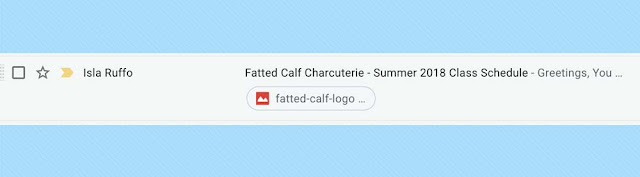 8 Fitur Terbaik dari Gmail Baru (dan Cara Menggunakannya)