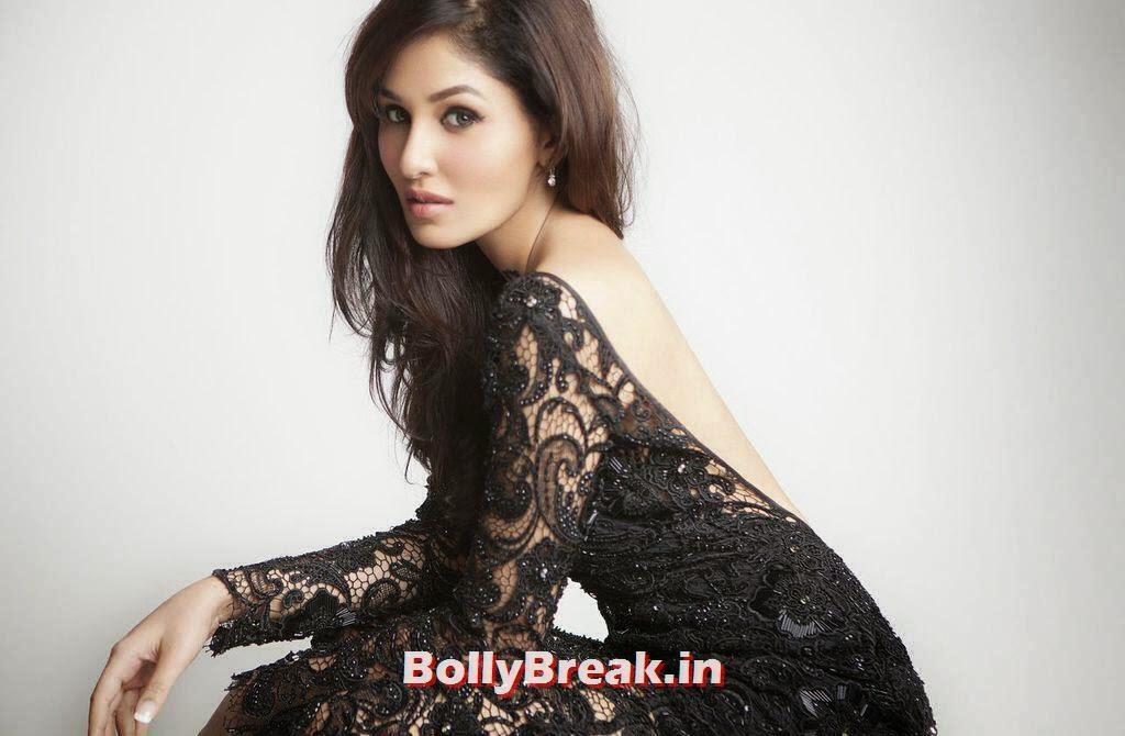 Pooja Chopra Wallpapers  Miss India, Pooja Chopra HOT HD Wallpapers - Miss India