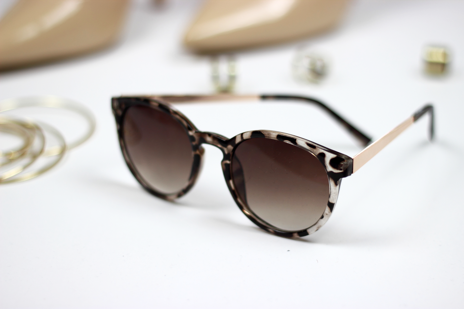 beautyblogger, fashionblogger,lifestyleblogger, beauty blogger, fashion blogger, lifestyle blogger, cosmopolitan uk, new look, justfab, mac, netaporter, pointy heels, blusher, sunglasses, spring, summer