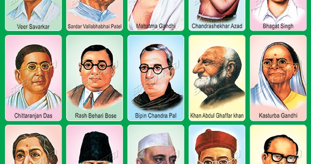 social reformers of india Social reformers of india – find list of great and famous indian social reformers,  who fought with evil, did great work and made a remarkable change in society.