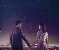 Where Stars Land OST