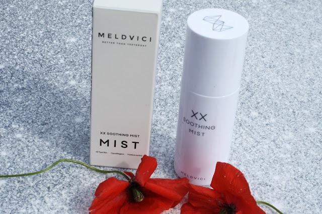 Polsko-koreańskie kosmetyki. Czy to możliwe?