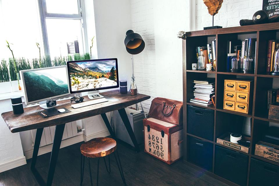 Entrevista ejemplo 5 ideas de negocios rentables desde casa con poca inversi n - Negocios rentables desde casa ...