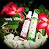 Harga Paket Beauty Water dan Strong Acid di Jogja