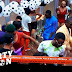 Checkout Photos From First BBNaija 2018 Saturday Party Time - BBNaija Season 3