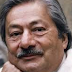 Saeed Jaffrey death, wife, family, son, movies, wiki, biography