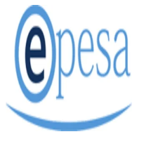 (Expired) Epesa - Get Rs.10 Free Recharge on Sign Up