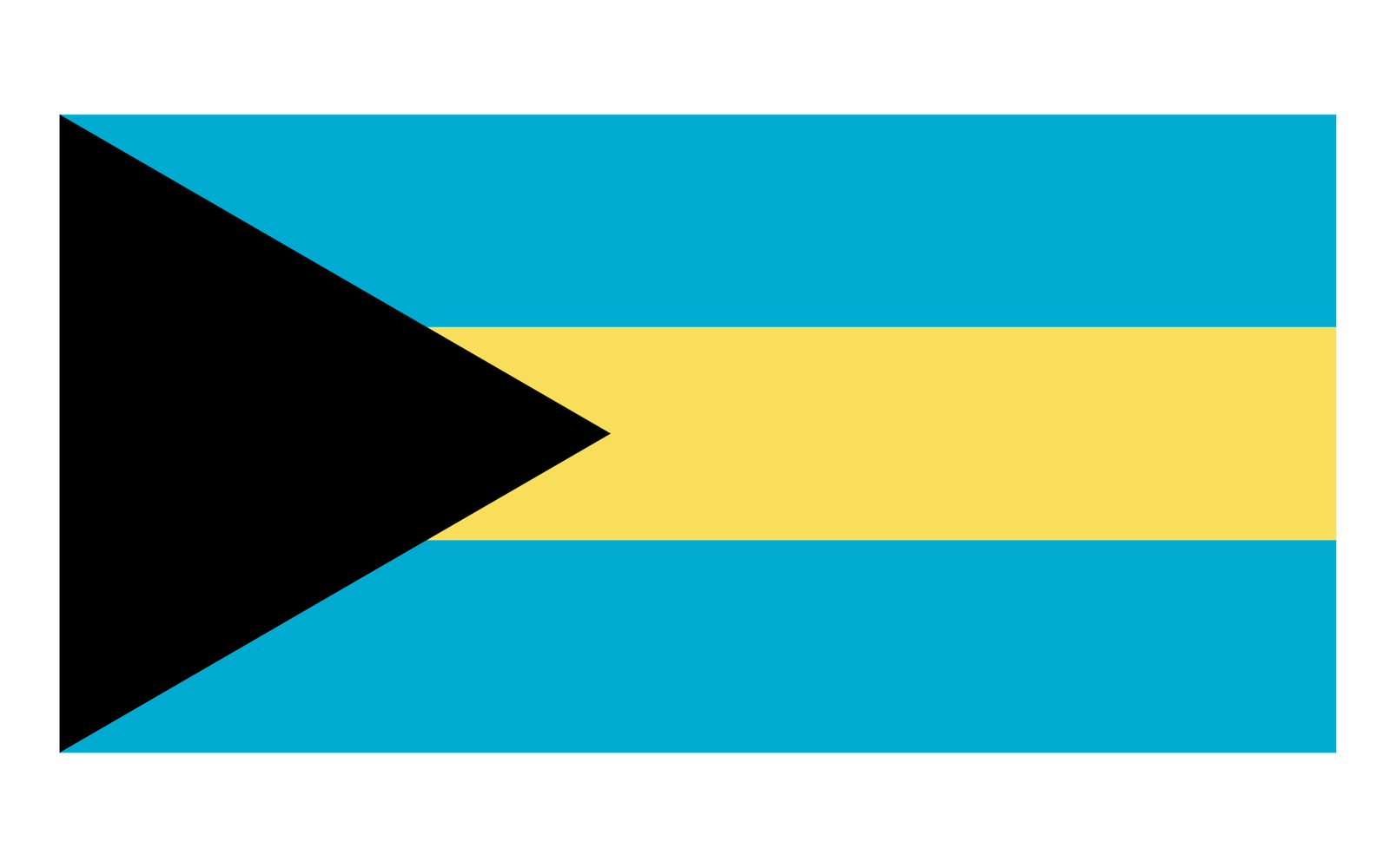 https://3.bp.blogspot.com/-iXokWaeNg8M/TvSaSvvrPBI/AAAAAAAAAZY/sPgZ7ZYp7Y8/s1600/Bahamas.png