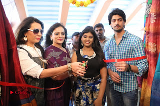 Silk India Expo Launch Stills  0089.JPG