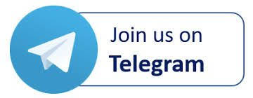 TNEB recruitment Telegram group