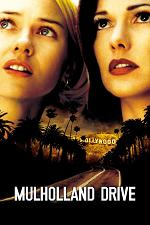 Mulholland Drive 123movies