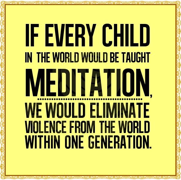 Meditation Quotes Pinawakened Self On Quotes  Pinterest