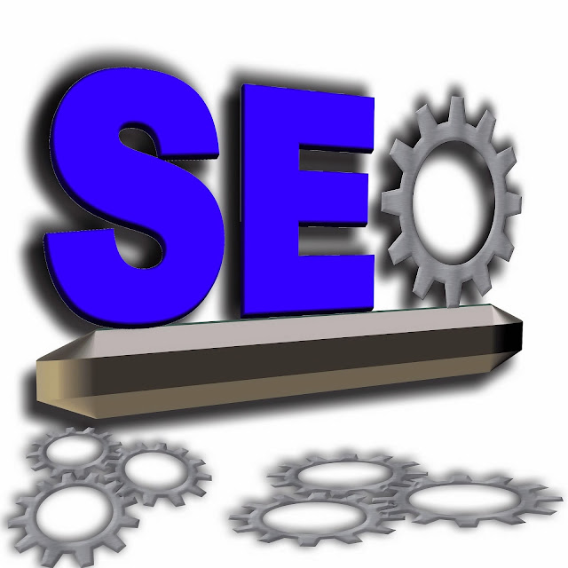 SEO Strategy | Mumbai, India | SEO Information Technology