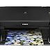 Canon PIXMA MP287 Printer Driver Download for Windows, Mac and Linux