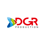 DGR productions