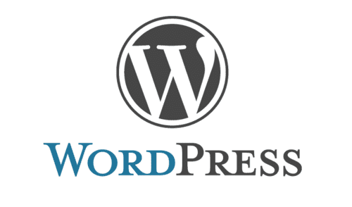 Dicas para deixar o WordPress mais seguro