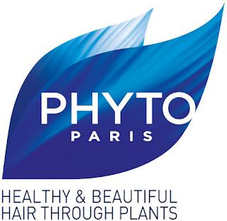 Soin Express Raviveur de Couleur Reflets Dorés Phyto Gloss - Phyto