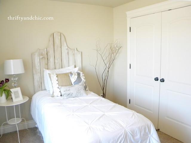 办公室  and guest bedroom
