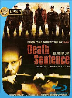 Sentencia de Muerte 2007 HD [1080p] Latino [GoogleDrive] DizonHD