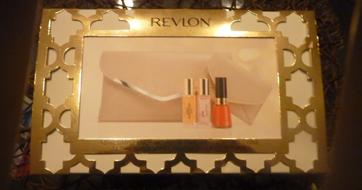 Revlon and other slogans   Slogans, Catch lines and Tag lines