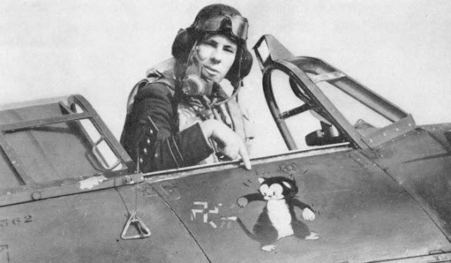 Bildergebnis für ww ii british pilot photos