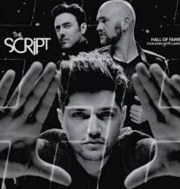 Hall of Fame - The Script feat will.i.am