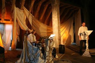 http://festivalchangedair.blogspot.fr/p/bois-debene.html
