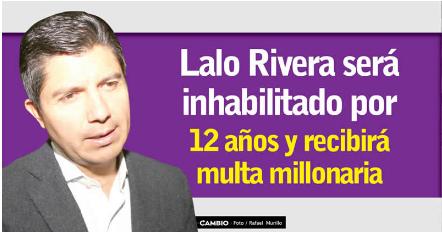 LOS GAYS ENCONTRAR APPS JEREZ DE LA FRONTERA