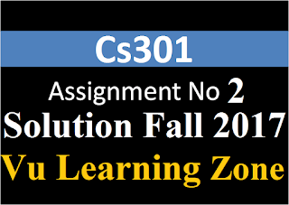 cs 486 assignment solutions