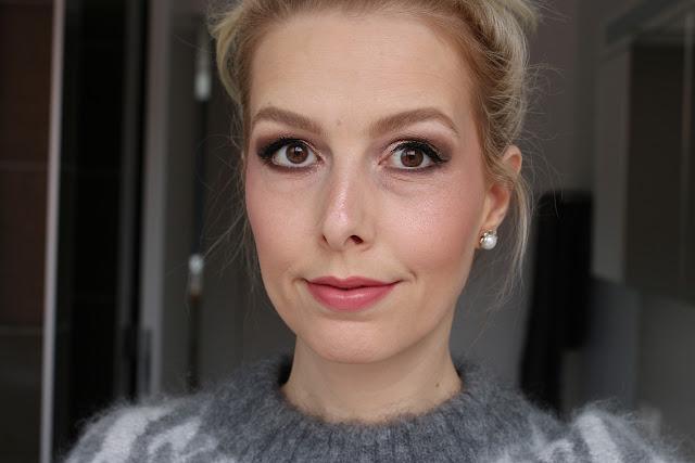 L'Oréal Paris Paradise Extatic mascara