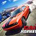 تحميل لعبة CarX Highway Racing v1.61.1 مهكرة للاندرويد (آخر اصدار)