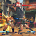 'Street Fighter IV: Champion Edition' Bakal Sambangi iOS