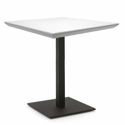 cafe table and chairs size cafe table design cafe table seating